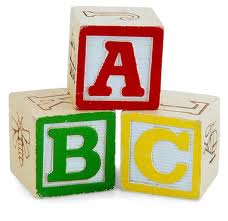 abc_blocks