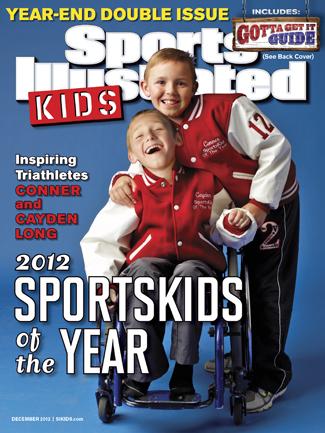 Small-SI-Kids-Dec-Cover