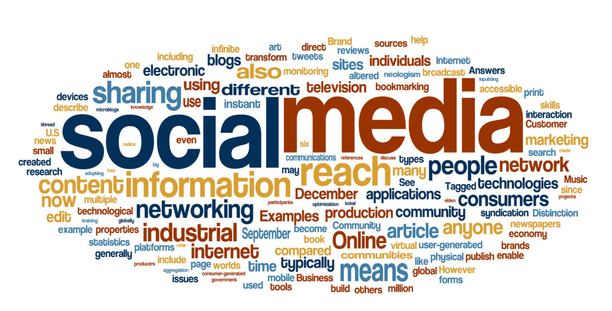 Employee Access to Social Media in the Workplace Decreases