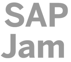 A Review of SAP Jam