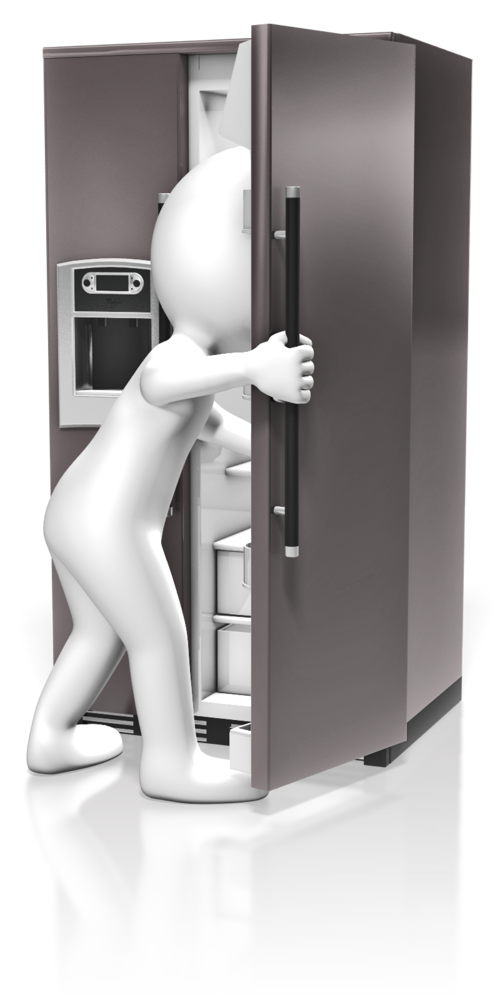 figure_look_in_refridgerator_14024