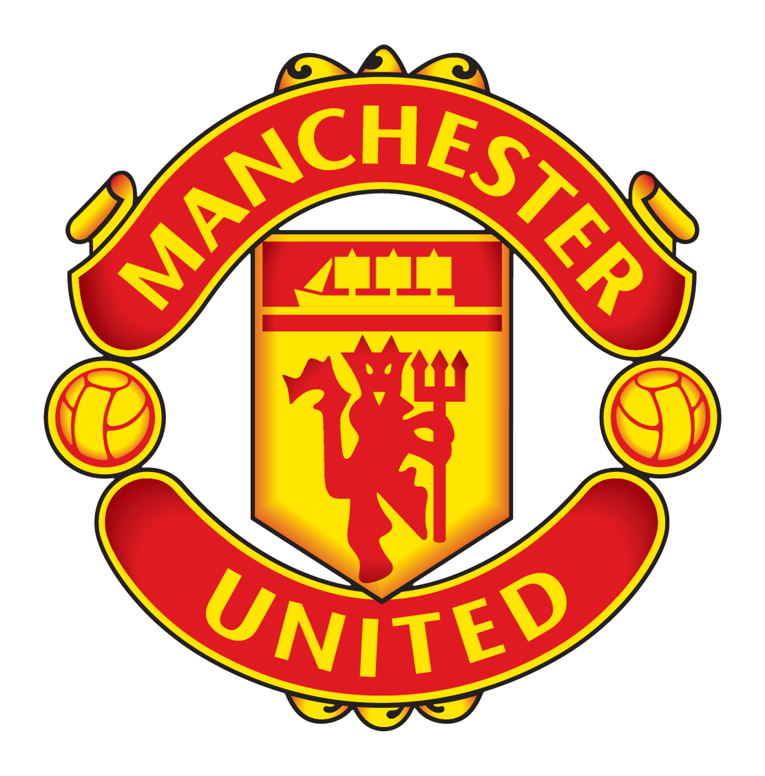 The Leadership Collapse of Manchester United | Dan Pontefract