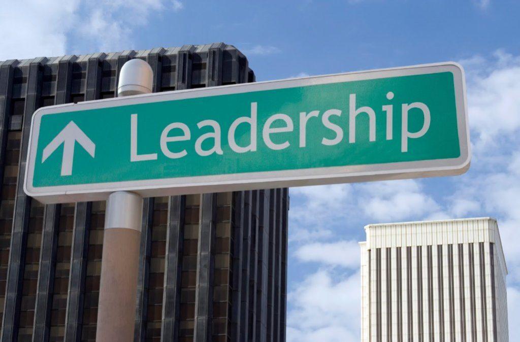 leadershipsign