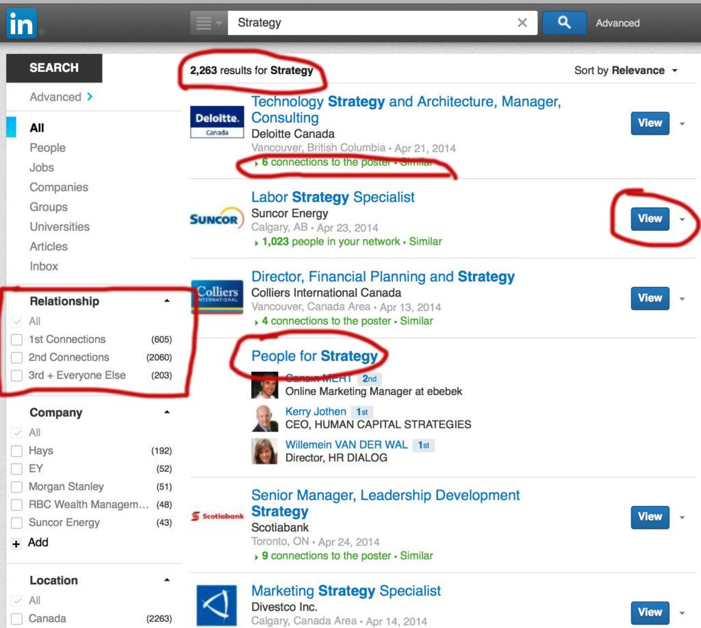 linkedin_skills2