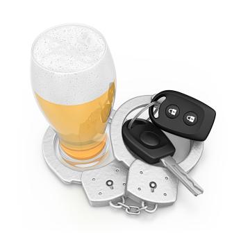 beer-handcuff