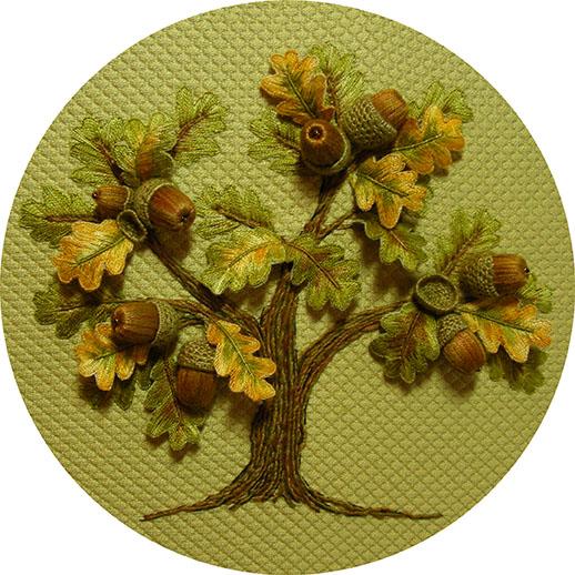 blog-acorn-tree