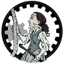 In Honour of Ada Lovelace