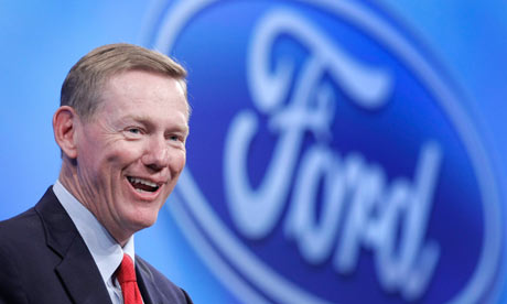 Alan-Mulally-CEO-of-Ford