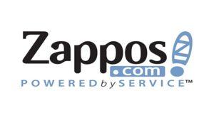 zappos2