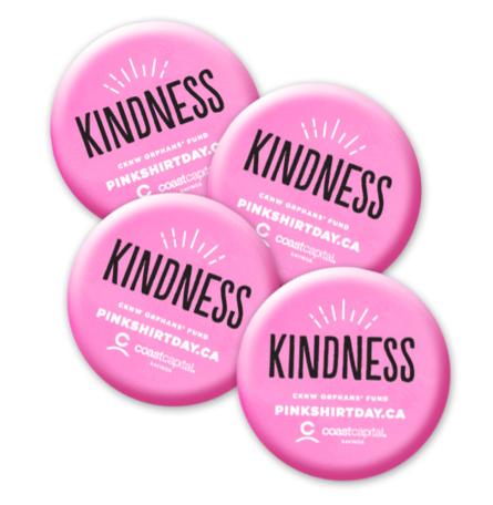 pinkkindnesspng