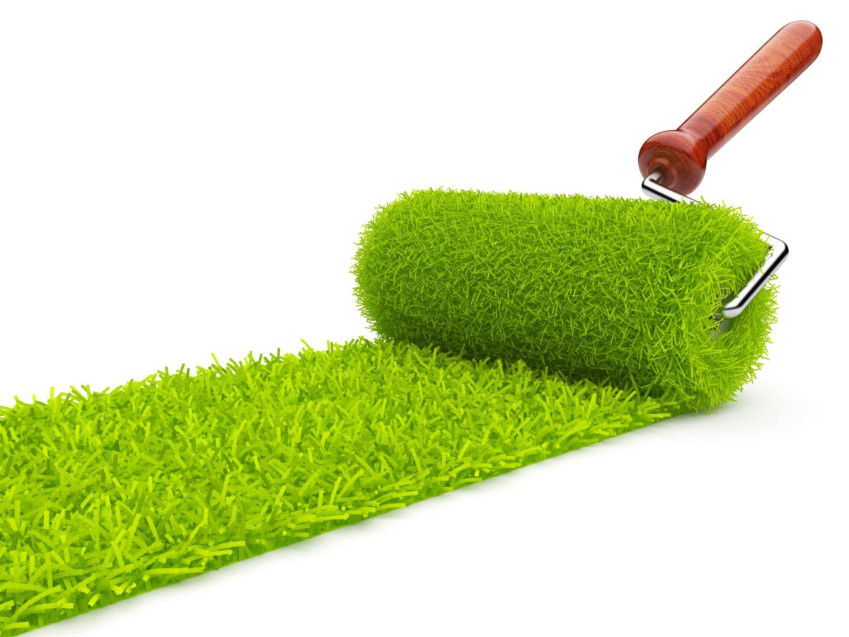 Greenwashing Your Way To Employee Disengagement