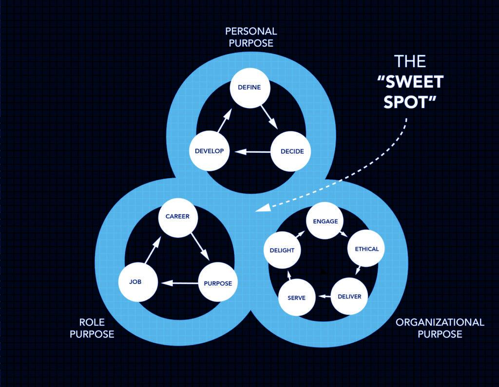 diagram_sweet-spot_slide-7-3