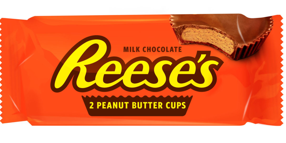 How Reese's Peanut Butter Cups Explains Culture, Purpose & Employee Engagement