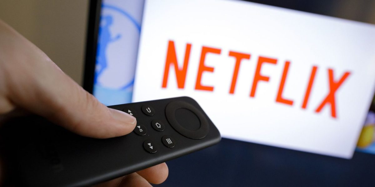Why I Love Netflix's Decision-Making Culture