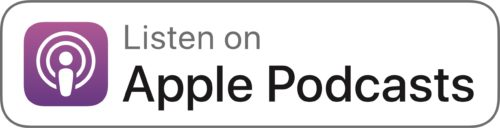 Listen to Dan on Apple Podcasts