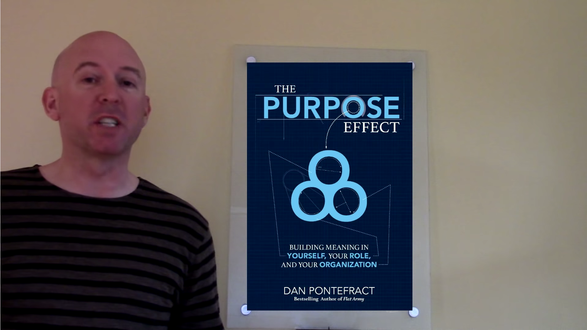 Introduction to Personal Purpose